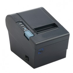 Impresora Pos 80 II USB + SERIAL + ETHERNET