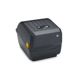 Impresora de Etiquetas ZD23042