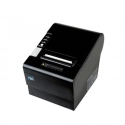 Impresora POS 80II USB+Serial+Ethernet