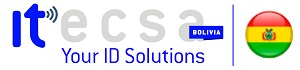 Itecsa - Innovation & Solutions